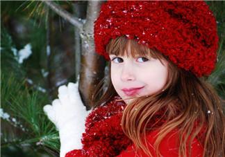 宝宝冬季保暖有哪些方法 婴幼儿冬季怎么护理