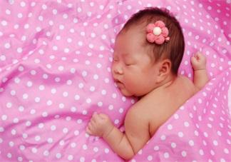 宝宝的头发怎么护理比较好 男宝宝女宝宝头发分别怎么护理