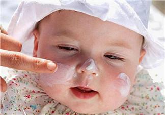 怎么给宝宝进行皮肤护理 宝宝皮肤护理有哪些误区