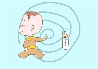 宝宝断奶后不喝母乳怎么办 怎么让孩子接受奶粉