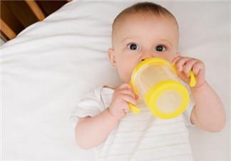 宝宝可以同时补钙铁锌吗 如何正确补充宝宝钙铁锌