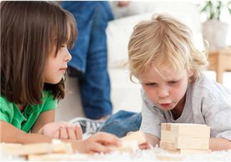 预防孩子被拐骗怎么做 如何教导儿童自我保护