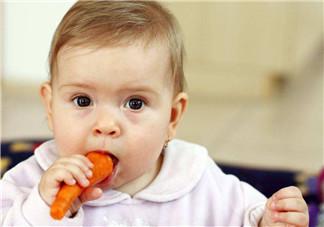 怎么知道幼儿对香味过敏 如何处理幼儿对香味过敏