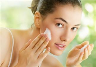 孕妇产后皮肤保湿用什么产品好 生完孩子怎么护理皮肤