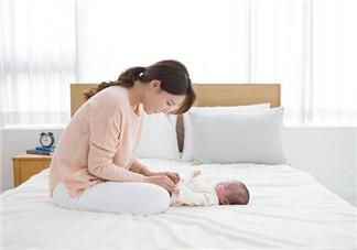 孕妇秋天坐月子要注意事项 剖腹产秋天如何坐月子