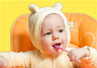 宝宝的衣物为什么要用专门的洗衣液 宝宝皮肤怎么护理
