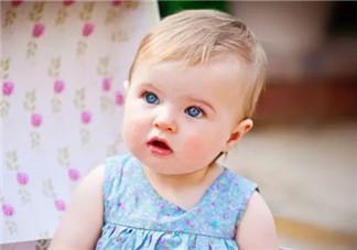 秋天湿疹宝宝怎么护肤 一岁湿疹宝宝护肤步骤过程