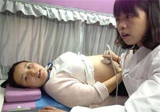 怀孕42天有必要做产检吗 准妈妈的产检有那么重要吗