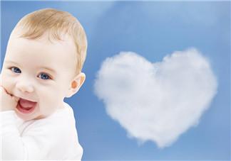 为什么宝宝肌肤会过敏 如何知道宝宝有敏感性肌肤