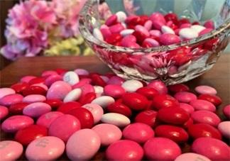 孩子爱吃糖怎么办 怎么让孩子自觉少吃糖