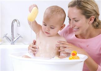 宝宝玩具应多久清洗一次 婴儿玩具如何进行卫生清洗