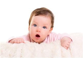 秋冬婴儿皮肤红疹干痒怎么办 如何护理秋冬婴儿皮肤