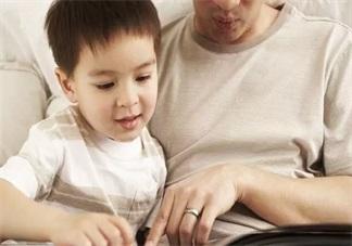 给孩子买什么绘本比较好 适合孩子阅读的绘本推荐
