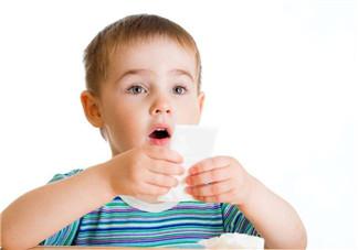 孩子鼻炎反复发作怎么办 小儿过敏性鼻炎如何推拿