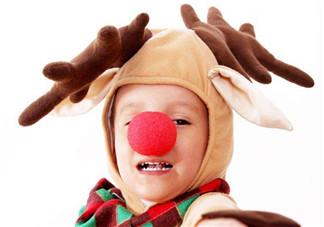 宝宝过敏性鼻炎跟季节有关系吗 小儿过敏性鼻炎能治愈吗