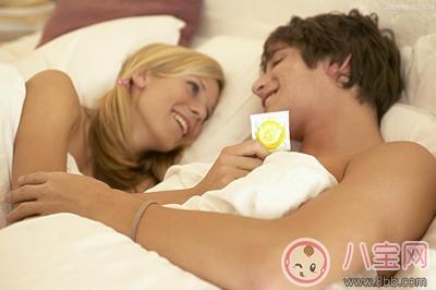 最适合伉俪之间避孕要领 哪些避孕方法最安详