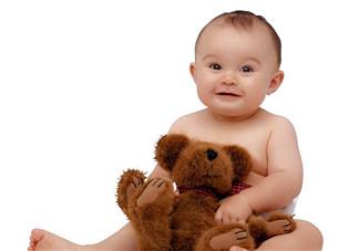 母乳能治疗新生儿黄疸吗 如何治疗新生儿黄疸