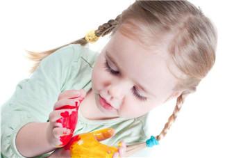 如何教导幼儿消防安全知识 怎么预防幼儿居家危险