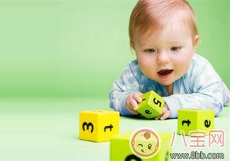 孩子什么时候脱盲比较好 是不是越早学习就越好