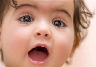 1岁宝宝怎么培养语言天赋 1岁宝宝怎么培养学习英语的天赋
