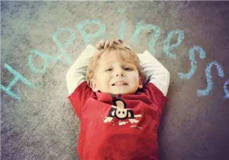 3岁宝宝怎么培养语言天赋 3岁宝宝怎么培养学习英语的天赋