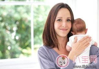 高龄产妇必看 高龄产妇需注意的事项