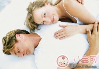 哺乳期要不要避孕 乱吃药对宝宝发育有什么影响