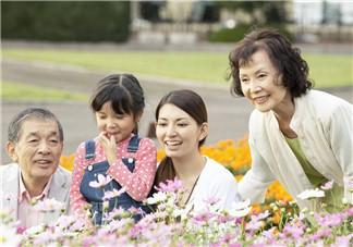 婆婆照顾小孩怎么跟婆婆交流 如何与婆婆相处
