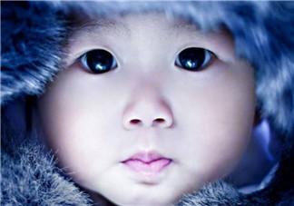 十月初一生人是天胎吗 天胎是什么意思(十月初一取名)