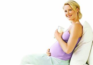 孕期小腿抽筋怎么办 如何舒缓孕期静脉曲张