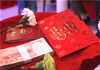 河北结婚彩礼多少钱 河北人娶媳妇为什么娶不起