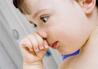 怎么区别感冒和过敏性鼻炎 孩子过敏性鼻炎怎么治