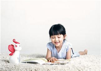 不同年龄段的孩子如何进行角色扮演游戏 幼儿好玩的角色扮演游戏有哪些