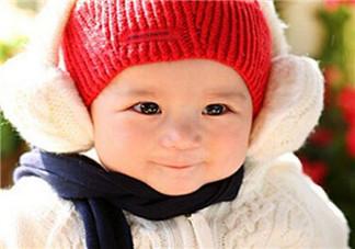 冬天半夜带孩子冷的说说 冬天凌晨哄娃朋友圈说说伤感心情句子