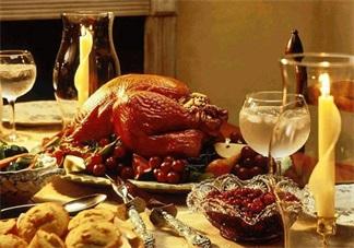 孩子问感恩是什么怎么回答 怎么借感恩节来教育孩子
