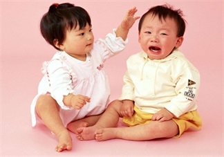 宝宝黄疸怎么处理 宝宝黄疸可以吃茵栀黄吗