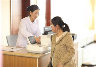 产检哪一项要和老公一起去检查 产检检查什么时候要一起去
