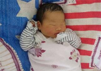 新生宝宝办户口需要哪些证件 新生宝宝怎么办户口