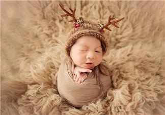 宝宝出生的幸福感言祝福语说说  宝宝出生了想发表说说短语朋友圈