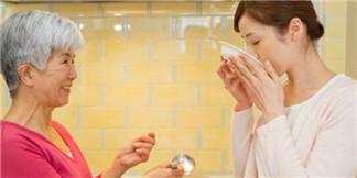 改善婆媳关系 轻松应对家庭矛盾