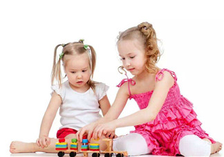 5岁宝宝小孩长个慢怎么办 帮助孩子长高的措