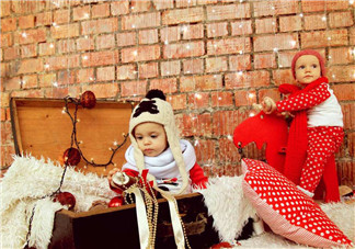 幼儿园怎么过圣诞节  如何策划幼儿园圣诞节亲子活动