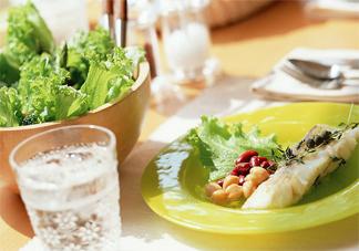 孕前饮食原则有哪些  应注意什么