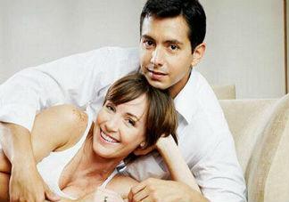 叶酸对男性备孕的重要性 男性备孕要注意什么
