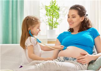 输卵管结核可致不孕不育吗   孕前检查的项目有哪些