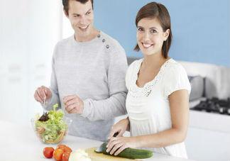 孕前饮食有那些禁忌 备孕期不利于受孕的行为