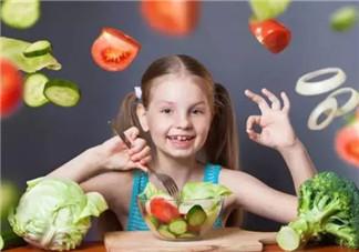 速冻蔬菜能作为宝宝辅食食材吗 宝宝吃速冻蔬菜好不好