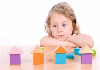 孩子智力高发期是什么时候 怎么做可以提高宝宝智力发育