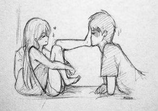 第一次做爱怎么帮女友达到高潮 第一次做爱是什么感受