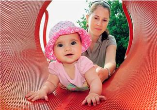 红色小象多效霜六个月宝宝可以用吗  红色小象多效霜口碑怎么样